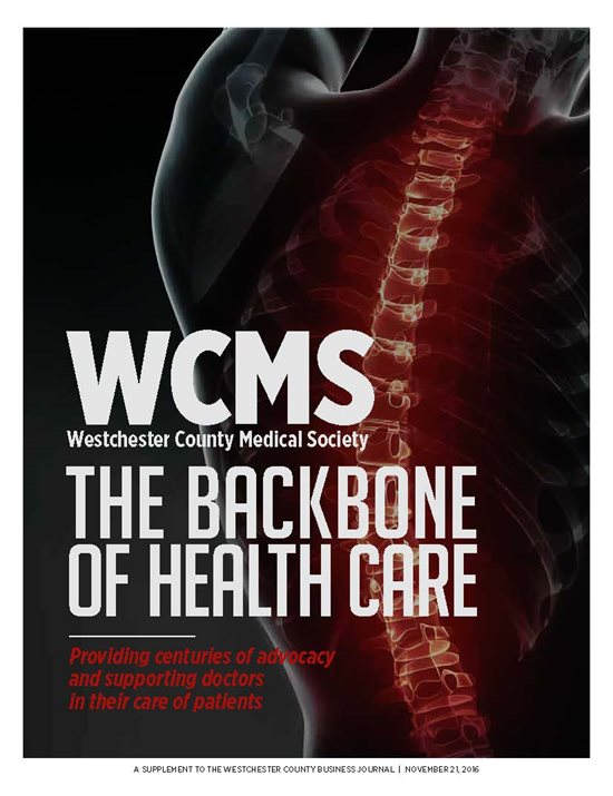 WCMS_booklet-final-cover-(1).jpg