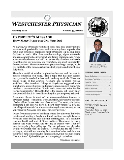 Westchester-Physician-February-2019-cover.jpg