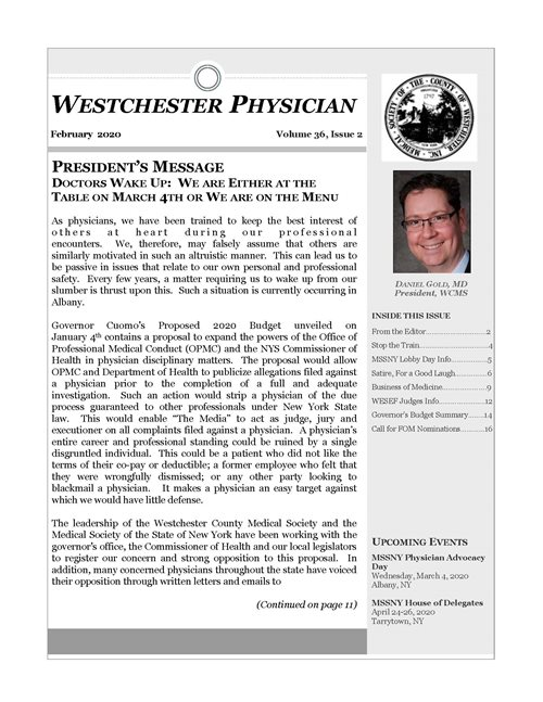 Westchester-Physician-February-2020-Reduced.jpg
