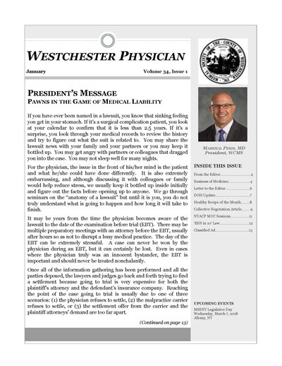 Westchester-Physician-January-2018-Final.jpg