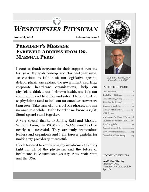 Westchester-Physician-June-July-2018-Reduced.jpg