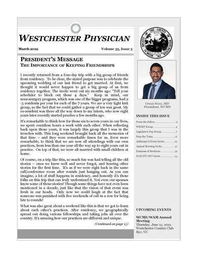 Westchester-Physician-March-2019-Cover.jpg